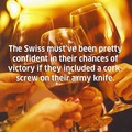 that-swiss-knife.jpg